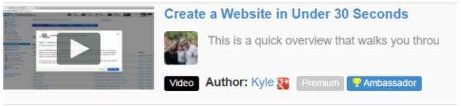Cara Membuat Web