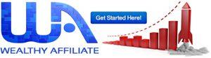 Info Bisnis Online