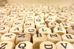 Cara Mencari Keyword