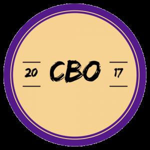 cara bisnis online logo