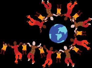 komunitas bisnis online terbesar di dunia