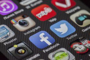 5 Aplikasi yang Menghasilkan Uang dari Internet