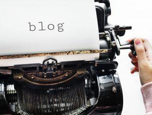 Cara Membuat Blog Sederhana yang Menghasilkan Uang