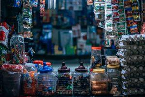Cara Mencari dan Contoh Ceruk Pasar