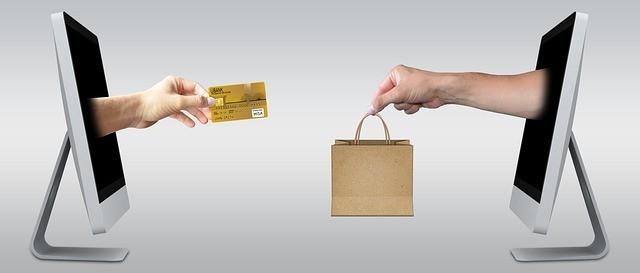 Cara Menjual Produk Online