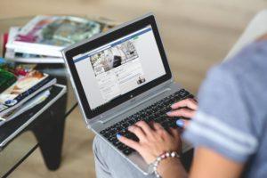 Peluang bisnis pemasaran afiliasi terbaik di luar negeri